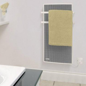ltd offers for sale dimplex apollo radiant panel bathroom heaters