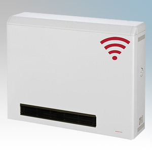 Fan assisted storage heaters elnur storage heaters fan assisted fan assisted storage heaters elnur ecadl2012 connect ecadl series white wireless enabled dynamic fan assisted asfbconference2016 Choice Image