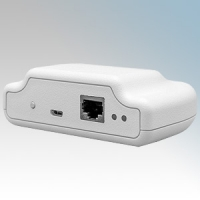 Haverland Ultra SMARTBOX Controller