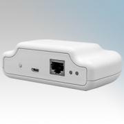 New Haverland Ultra SMARTBOX Controller