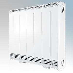 Dimplex Xle070 Xle Series White Lot20 Compliant Slimline