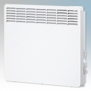 Stiebel Eltron CNS150 TREND UK White LOT20 Compliant Wall Mounted Panel Convector Heater With Digital Controller & 7 Day Timer 1