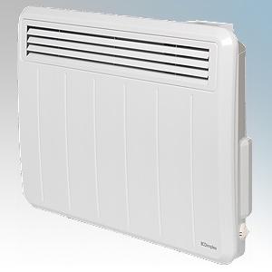 Dimplex Plx100e Plxe Series White Lot20 Compliant Panel