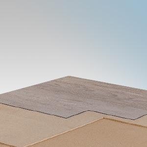 Heatmat CBM-OVE-0280 Combymat 7mm Overlay Board - Covers 2.88m²