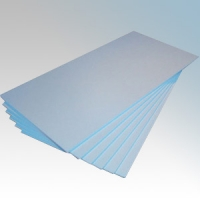 Heatmat CBM-INS-0006 Insulation For Combymat Underfloor Heating Mats - Covers 6m²