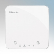 Dimplex DIMPLEXHUB Wifi Control For Dimplex Radio Frequency Electric Heating Systems