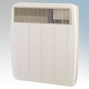 Dimplex Plx500ti Plx Series Willow White Ultra Slim Panel