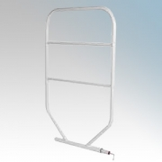 Dimplex TTRS175 TTR Range White Water Glycol Filled Towel Rail IPX4 175W H:851mm x W:533mm x D:93mm