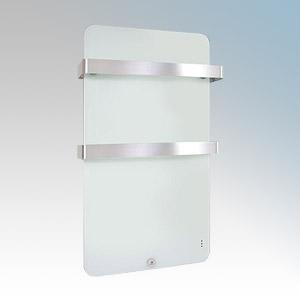 Haverland Xtal4b Designer Xtal White Glass Designer Plasma
