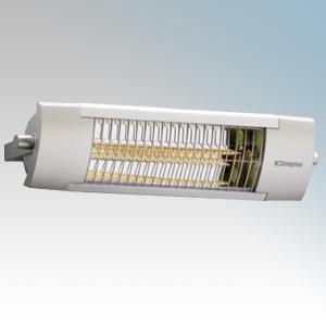 Image Result For Dimplex Workshop Heater