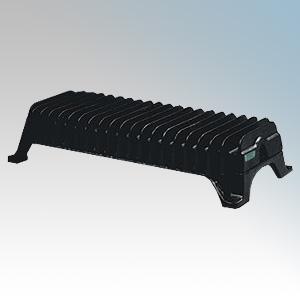 Dimplex Haw1000n Haw Range Black Cast Iron Industrial Air