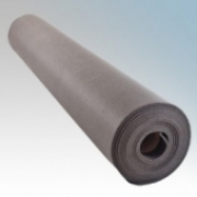 Heatmat DEC-006-0006 Decora Underlaminate Insulation Thickness 6mm - 6.0m² Coverage