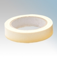 Heatmat TTB-111-0020 Reinforcement Tape For Thermal Insulation Boards - Length 20m - For 12m² Of Boards