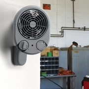Dimplex PFH Compact Commercial Fan Heaters