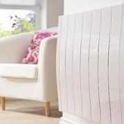 Energy Saving Electric Radiators
