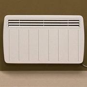Dimplex EPX Convector Panel Heaters