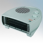 Dimplex DXFF Portable Fan Heaters