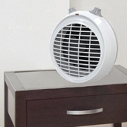 Dimplex DXUF Portable Fan Heaters