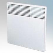 Creda Newera Plus Panel Heaters