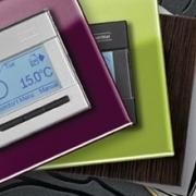 Heatmat NGT Programmable Thermostats