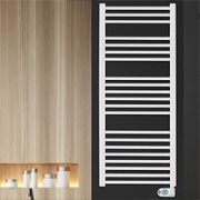 Elnur Ladder Syle Electric Towel Rails