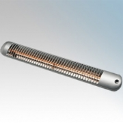 Dimplex IRX Infra-Red Heaters