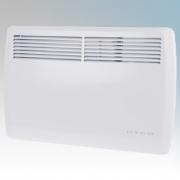 Hyco Accona Panel Heaters