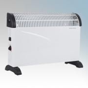Hyco Scirocco Convector Heaters