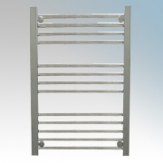 Hyco Aquilo Ladder Style Electric Towel Rails