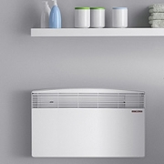 Stiebel Eltron CNS Electronic Panel Heaters