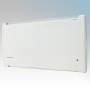 Consort LST Low Surface Temperature Panel Heaters