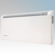 Consort Wireless Low Surface Temperature Fan Heaters