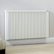 Electrorad Aeroflow Low Energy Electric Radiators