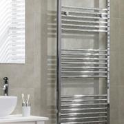 Electrorad Ladder Style Electric Towel Rails IP44
