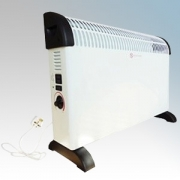 Eterna Convector Heaters