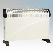 Vent-Axia Convector Heater