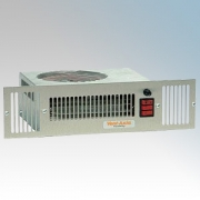 Vent-Axia VAPL2TC Base Unit Heaters