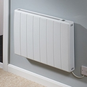 Dimplex QRad Low Energy Panel Heaters