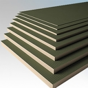 Heatmat Low Profile Thermal Insulation Boards