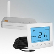 Heatmat neoStat-e Wireless Thermostats