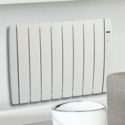 Haverland Designer TT Low Energy Electric Radiator