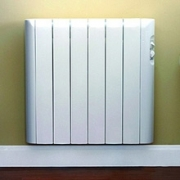 Haverland Designer RCA Low Energy Electric Radiators