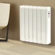 Haverland Designer RCE Low Energy Electric Radiators