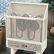 Consort Claudgen Frostfighter Utility Heater