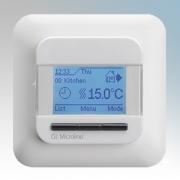 Heatmat Central Control Thermostats