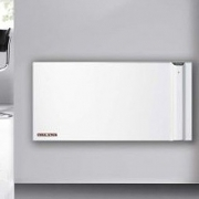 Stiebel Eltron CND Low Energy Electric Radiators