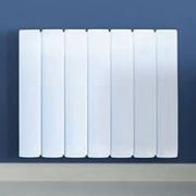 Creda Contour 100 LOT20 Panel Heaters