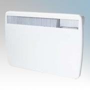 Creda TPRIIIE LOT20 Panel Heaters
