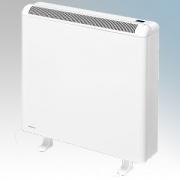 Elnur Ecombi Ssh Lot20 Storage Heaters Shop4 Heating