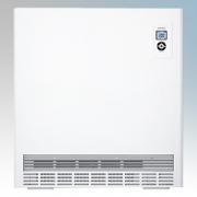 Stiebel Eltron ETS Plus LOT20 Storage Heaters